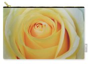 18 Yellow Roses Carry-all Pouch