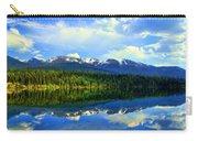 Images Landscape Carry-all Pouch