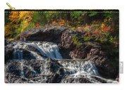 Paint Landscapes Carry-all Pouch