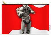 Star Wars Stormtrooper Collection Carry-all Pouch