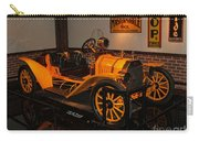 1912 Ford Model T Speedster Carry-all Pouch