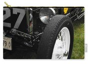 1920-1930 Ford Racer Carry-all Pouch