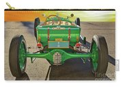 1926 Ford Model T 'dry Lakes' Roadster Vii Carry-all Pouch