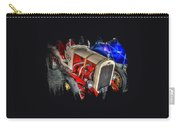 1927 Chevy Dirt Racer Carry-all Pouch