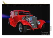 1928 Dodge Street Rod Carry-all Pouch