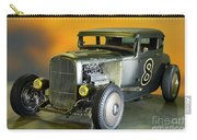 1930-31 Ford 'lakester' Coupe II Carry-all Pouch