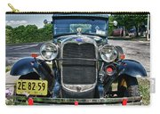1931 Ford 7374 Carry-all Pouch