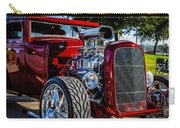 1931 Ford Coupe 2 Carry-all Pouch