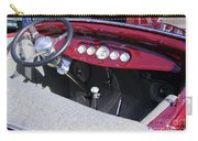 1931 Ford Dashboard Carry-all Pouch
