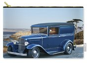 1932 Ford Sedan Delivery II Carry-all Pouch