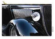1934 Ford Coupe Carry-all Pouch