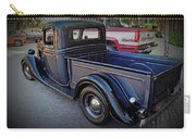 1935 Ford Pickup Carry-all Pouch