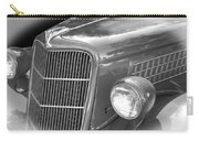 1935 Ford Sedan Grill Carry-all Pouch