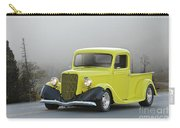 1935 Ford V8 Pickup Carry-all Pouch
