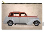 1935 Plymouth Carry-all Pouch