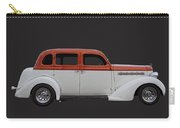 1935 Plymouth Sedan Carry-all Pouch