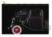 1935 Truck- 3 Carry-all Pouch