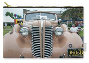 1938 Buick 2087 Carry-all Pouch