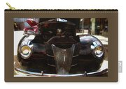 1940 Ford Coupe Carry-all Pouch