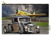 1940 Ford Rat Rod Pickup IIi Carry-all Pouch