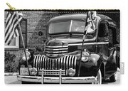 1946 Chevrolet Carry-all Pouch