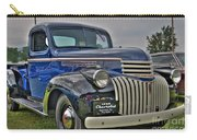 1946 Chevy Carry-all Pouch