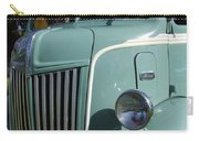 1947 Ford Cab Over Truck Carry-all Pouch