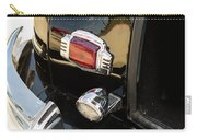 1947 Pontiac Convertible Photograph 5544.14 Carry-all Pouch