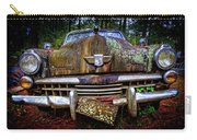 1948 Studebaker Champion Carry-all Pouch