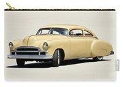 1949 Chevrolet Custom Fleetline Sedan II Carry-all Pouch