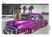 1949 Chevy Bomb_ 25a Carry-all Pouch