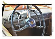 1950 Olds - Oldsmobile 88 Dashboard Carry-all Pouch