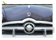 1950's Ford Sedan Carry-all Pouch