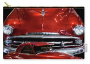 1951 Business Coupe Carry-all Pouch