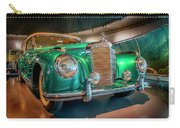 1951 Mercedes-benz 300 S Convertible A 7r2_dsc8202_05102017 Carry-all Pouch