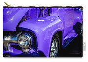 1954 Ford F100 2 Carry-all Pouch