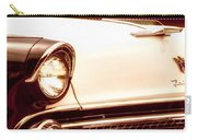 1955 Ford Fairlane Carry-all Pouch