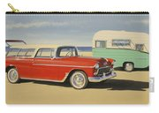 1955 Nomad Carry-all Pouch