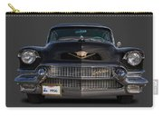 1956 Cadillac Carry-all Pouch