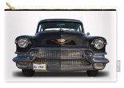 1956 Cadillac Sixty Special Carry-all Pouch
