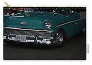 1956 Chevy 210 Carry-all Pouch