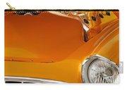 1956 Chrysler Custom 2 Door Sport Wagon Carry-all Pouch