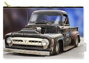 1956 Ford F100 'workingmans' Pickup II Carry-all Pouch