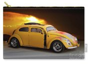 1956 Vw 'hot Rod' Bug II Carry-all Pouch