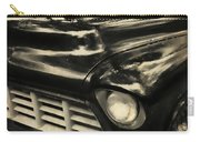 1957 Chevy Carry-all Pouch