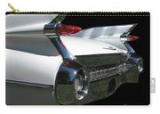 1959 Cadillac Tail Carry-all Pouch