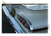 1959 Chevrolet Impala Tailfin Carry-all Pouch