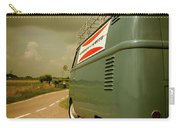 1959 Volkswagen T1 Carry-all Pouch