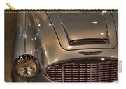 1960 Austin Healey  Carry-all Pouch