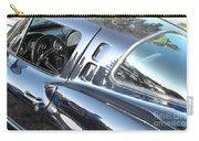 1963 Corvette Stingray Carry-all Pouch